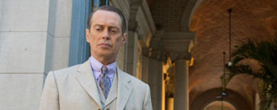nucky-boardwalk-empire