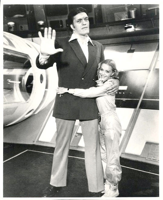 richard-kiel-Moonraker