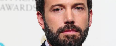 fincher affleck   Google Search