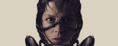 alien blomkamp