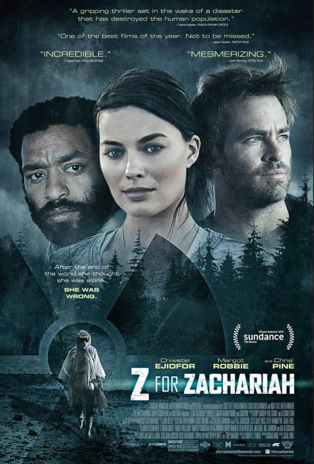 z_for_zachariah_poster