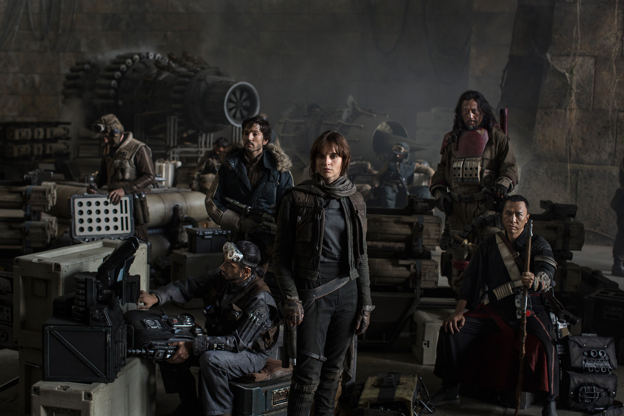 Rogue_One_Cast