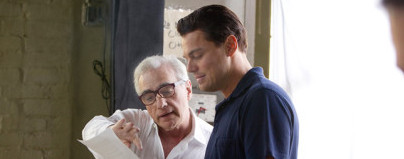 wolf-of-wall-street-dicaprio-scorsese