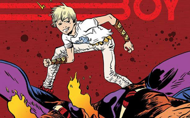 Battling-Boy-Cover_510x317