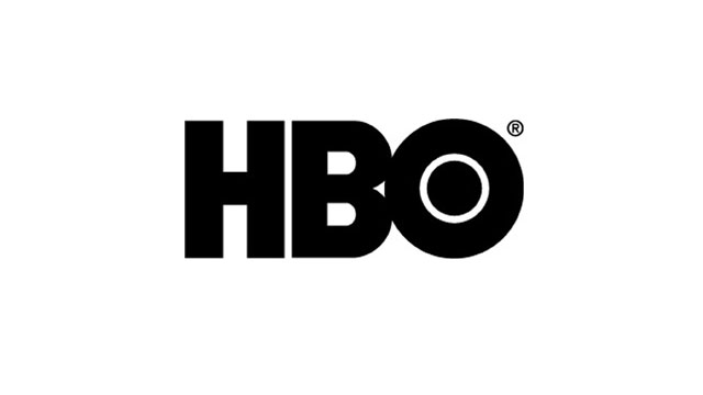 HBO_LOGO_listings-640-360-th1