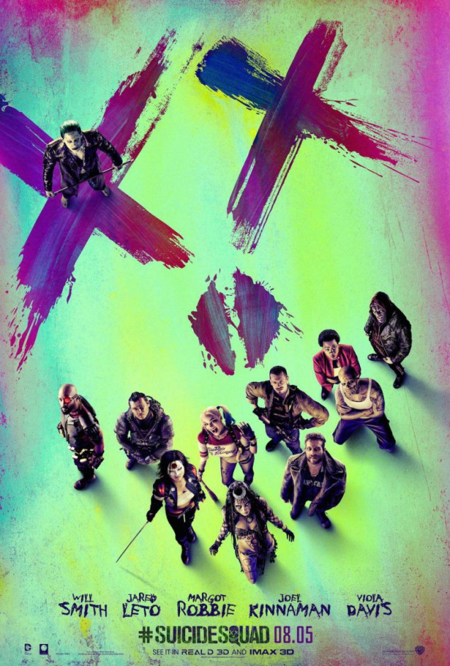 suicide_squad_ver12_xlg