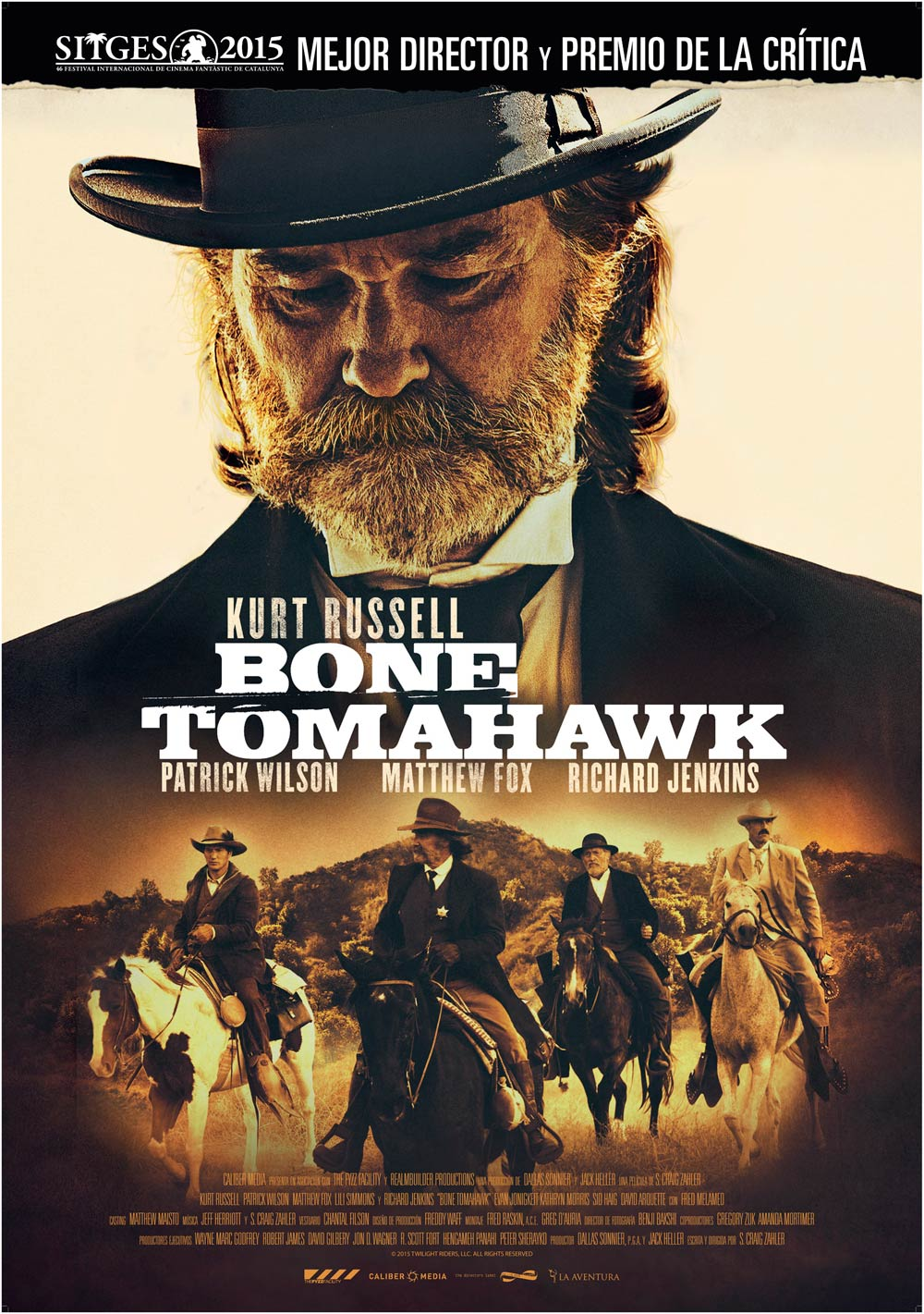 bone_tomahawk-cartel-6681 (1)