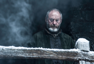 Game-Thrones-Davos