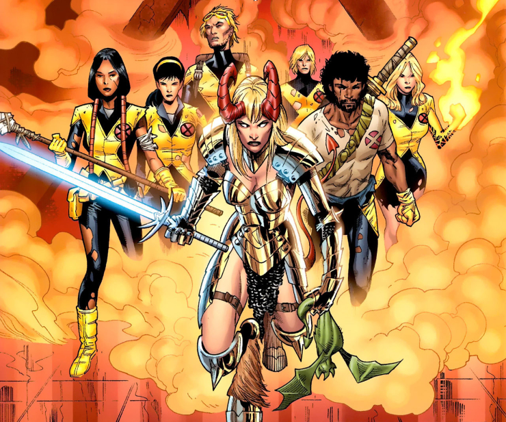 New-Mutants-with-Magik