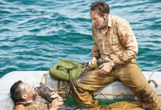 USS-Indianapolis-Men-of-Courage-3