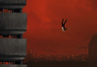 high-rise-poster-pic1