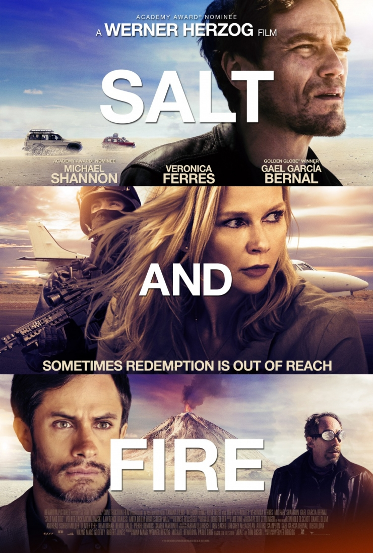 salt_and_fire_xlg
