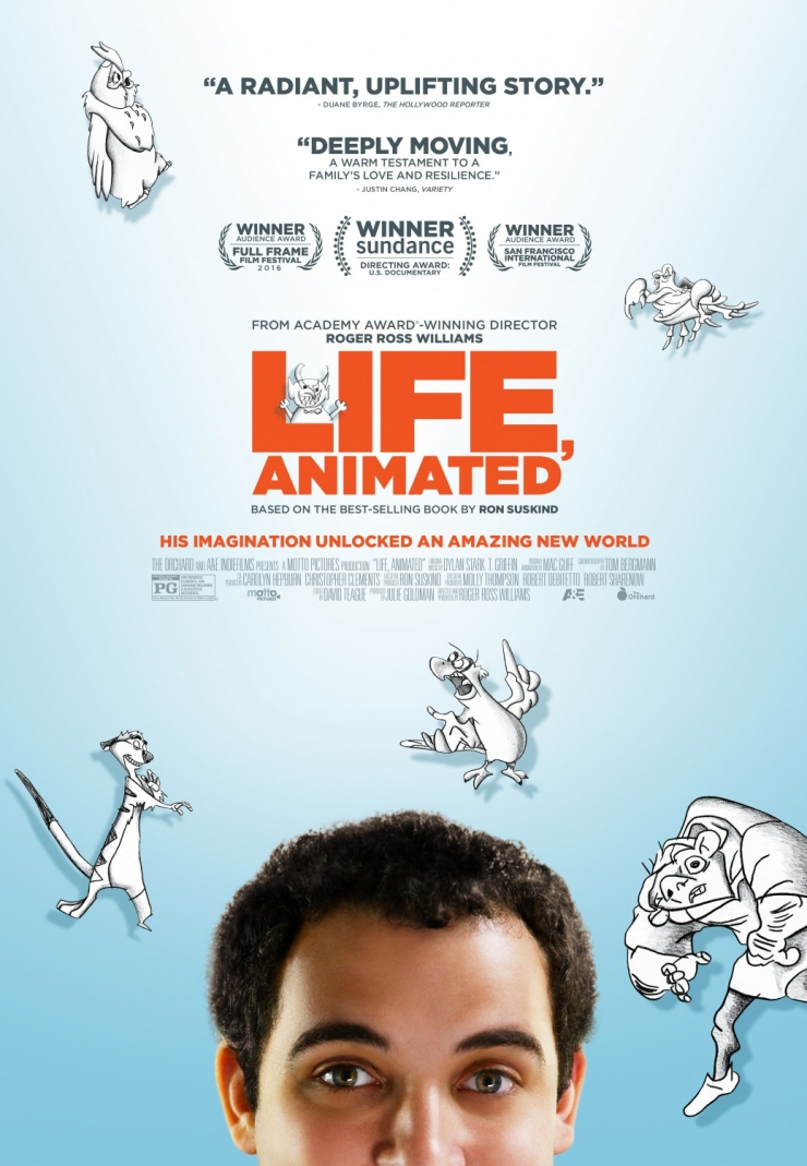 life_animated_xlg