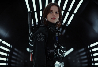 star-wars-rogue-one-trailer-breakdown-pic