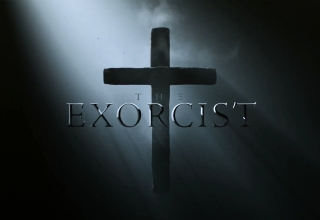 the-exorcist-official-trailer