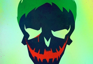 Suicide-Squad-Joker-character-poster