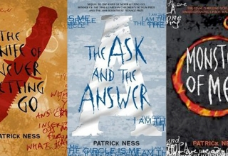 the_chaos_walking_trilogy