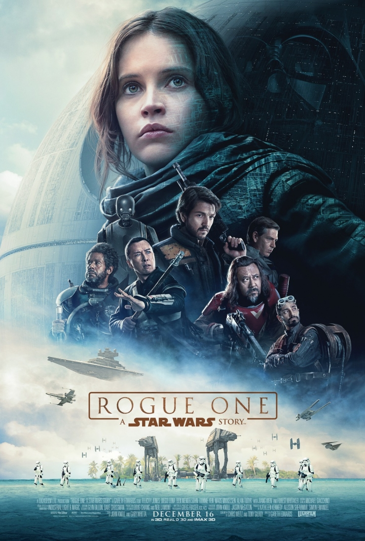rogue_one_a_star_wars_story_ver5_xlg-1