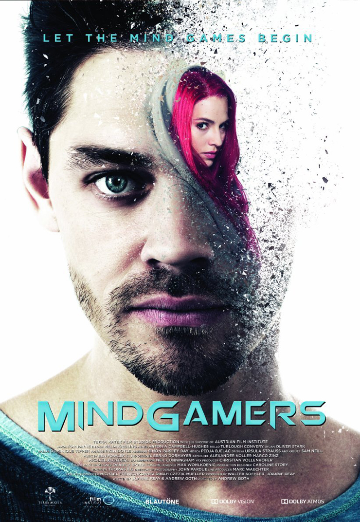 mindgamers-movie-poster