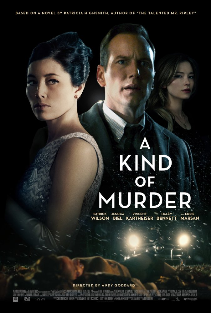 a-kind-of-murder