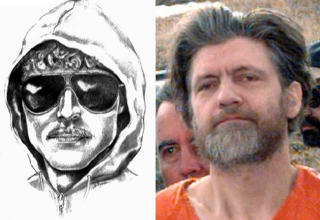 ted-kaczynski-the-unabomber-composite-sketch
