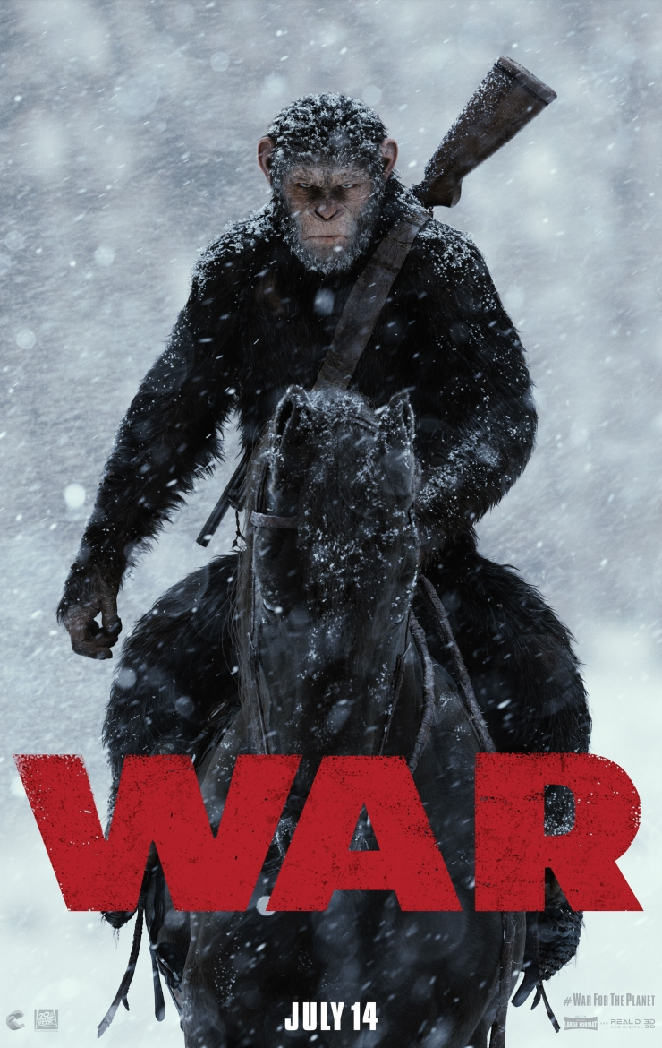 War-for-the-Planet-of-the-Apes-poster-e1