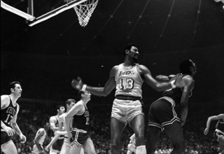 wilt_chamberlain_of_the_los_angeles_lakers_in_the_1969_nba_world_championship_series