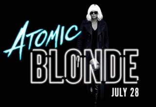 Atomic-Blonde-head