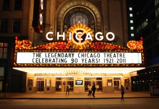 Chicago_Theater-(1)