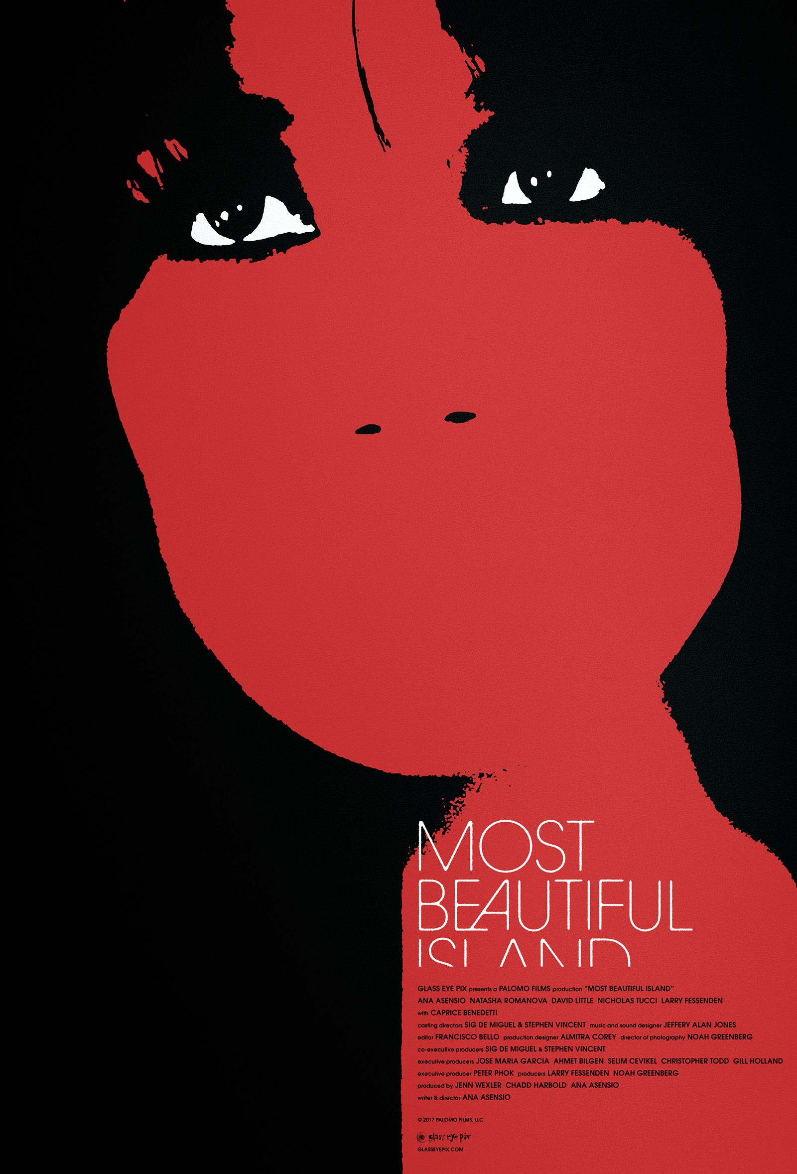 MOST_BEAUTIFUL_ISLAND_FINAL