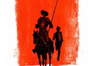 Quijote-Terry-Gilliam