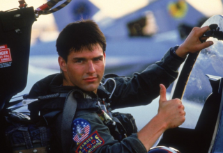 top gun tom cruise 1.jpeg 2048×1366