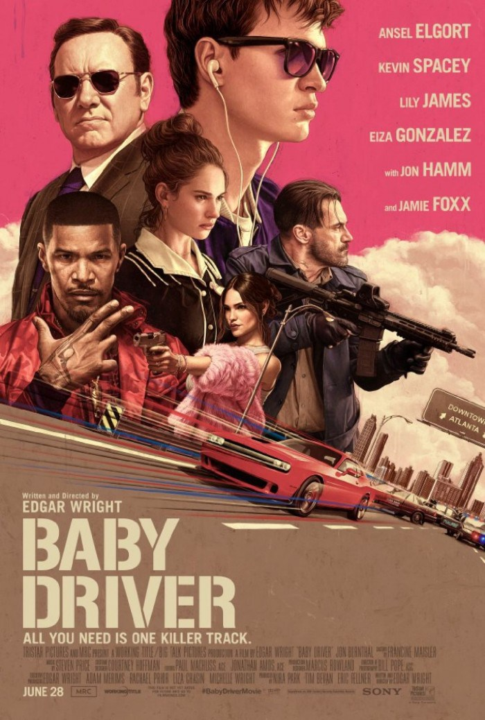 baby-driver-poster-700x1038 (1)