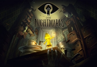 little_nightmares_game_cover_-_publicity_-_h_2017