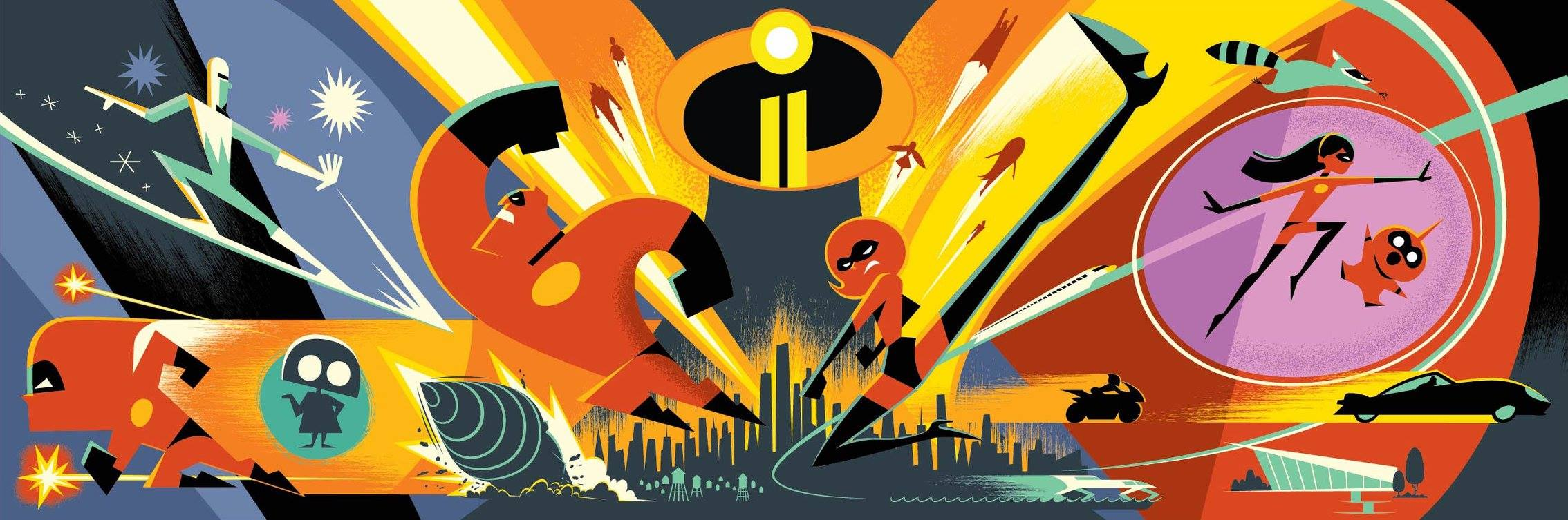 Incredibles_2_FirstLook_FINAL-1200x398