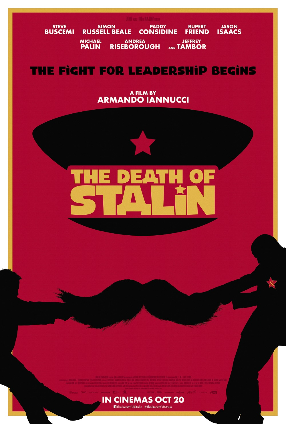 death_of_stalin_xlg
