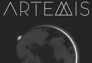 Artemis Book Cover Andy Weir.jpg 2186×3323