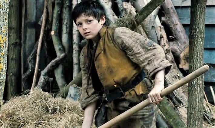 The-mysterious-boy-in-taboo-robert-credit-bbc-fx