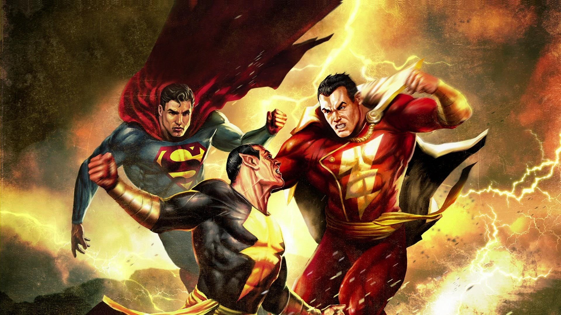 shazam-superman-black-adam