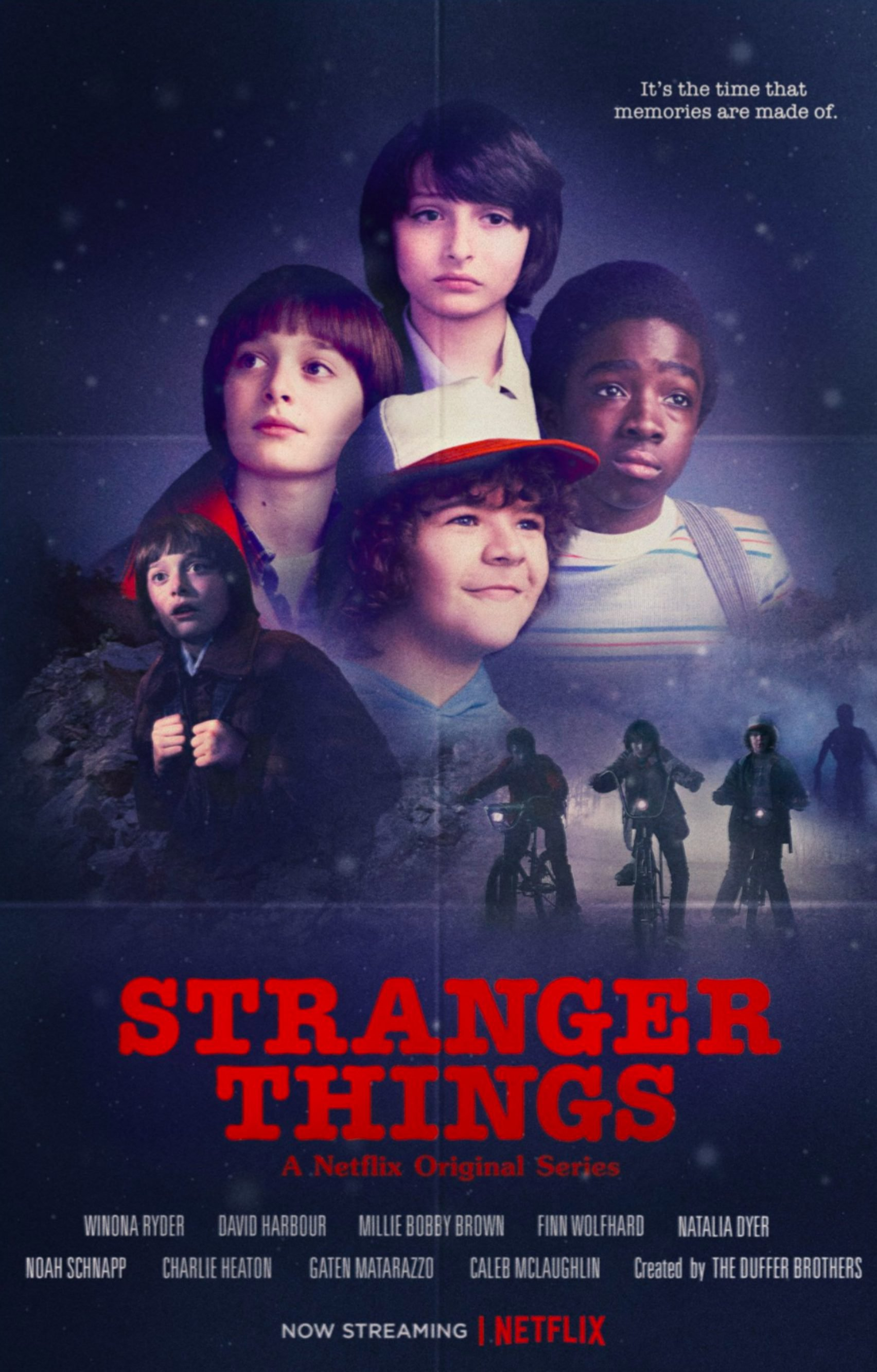 stranger-things-poster 4