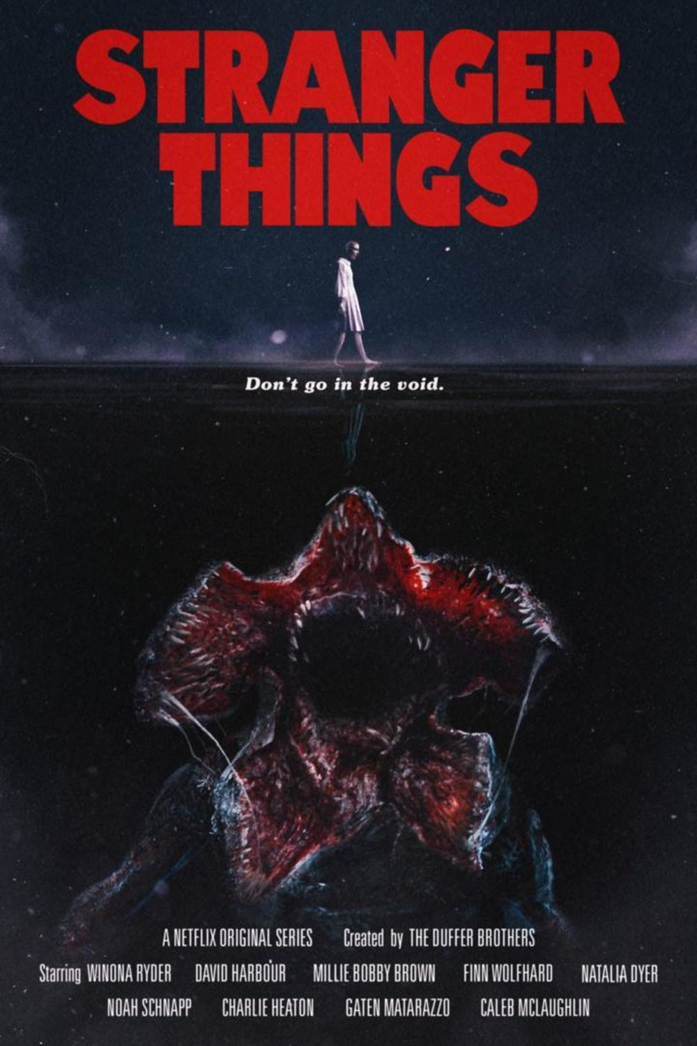 stranger-things-poster 7