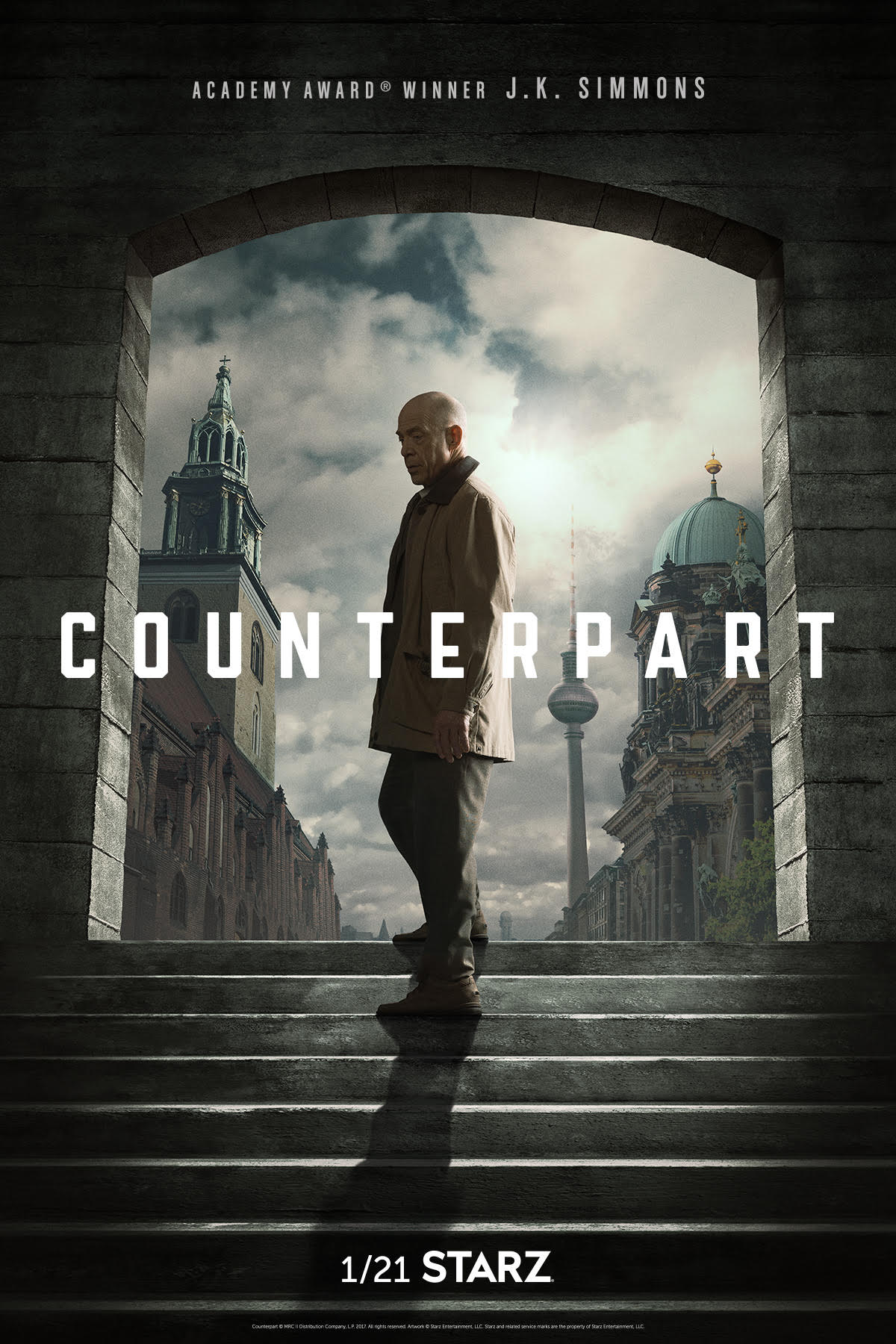 counterpart-1