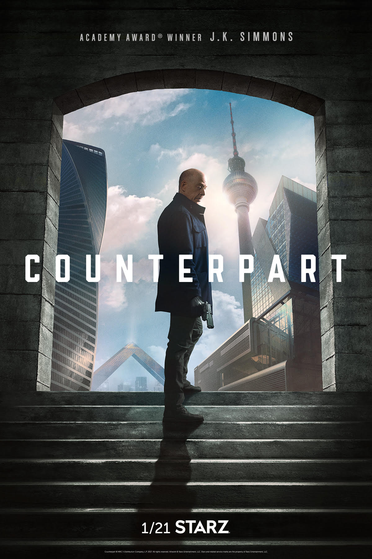 counterpart-2