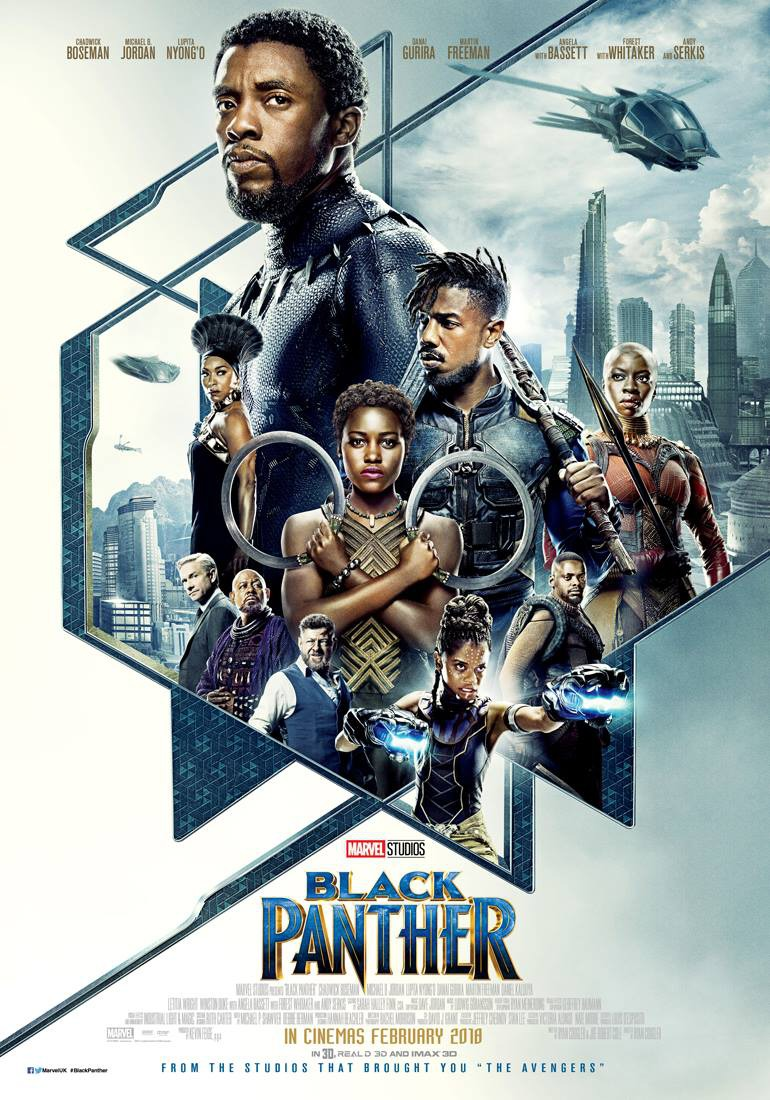 black_panther_ver17_xlg