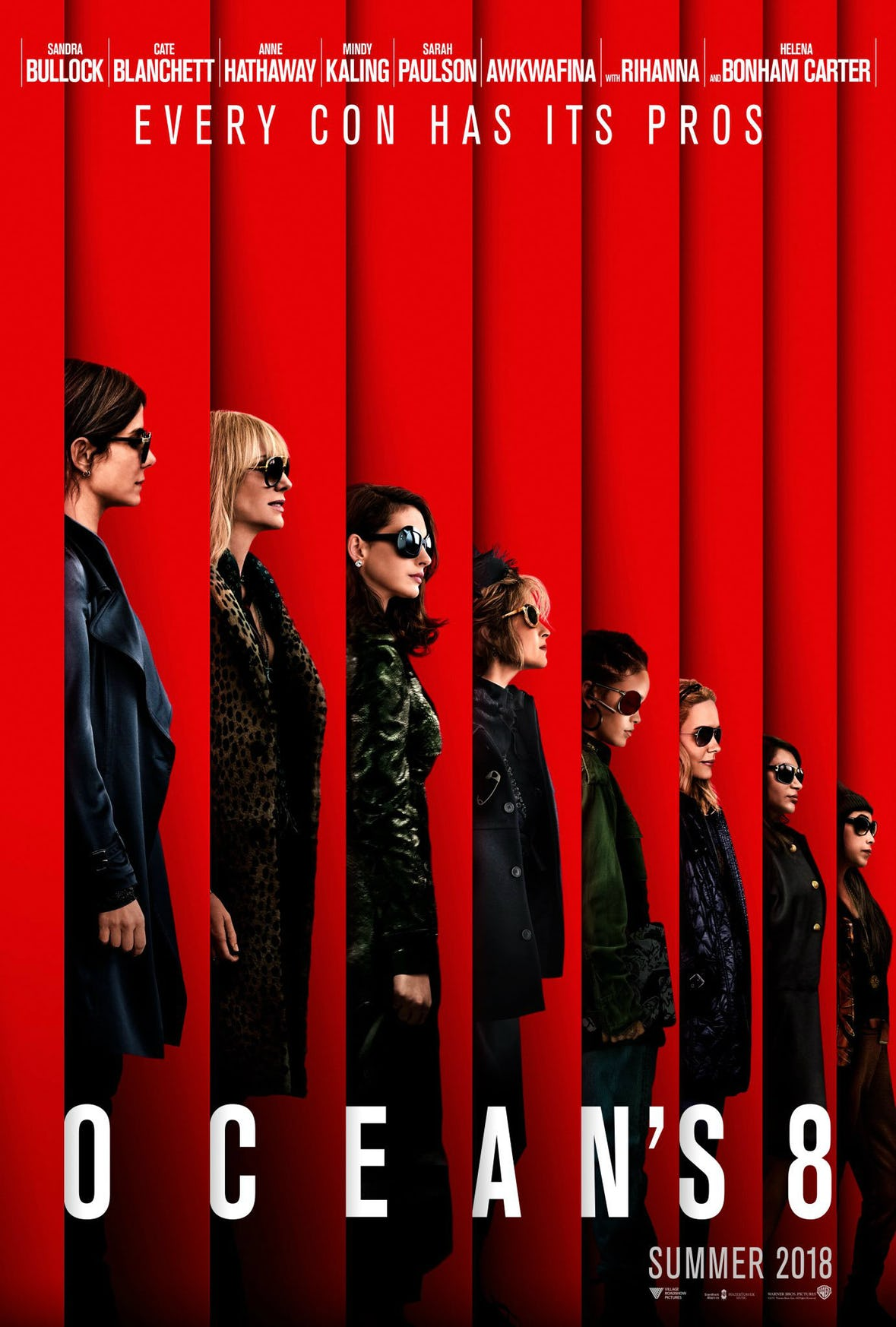oceans-eight-poster