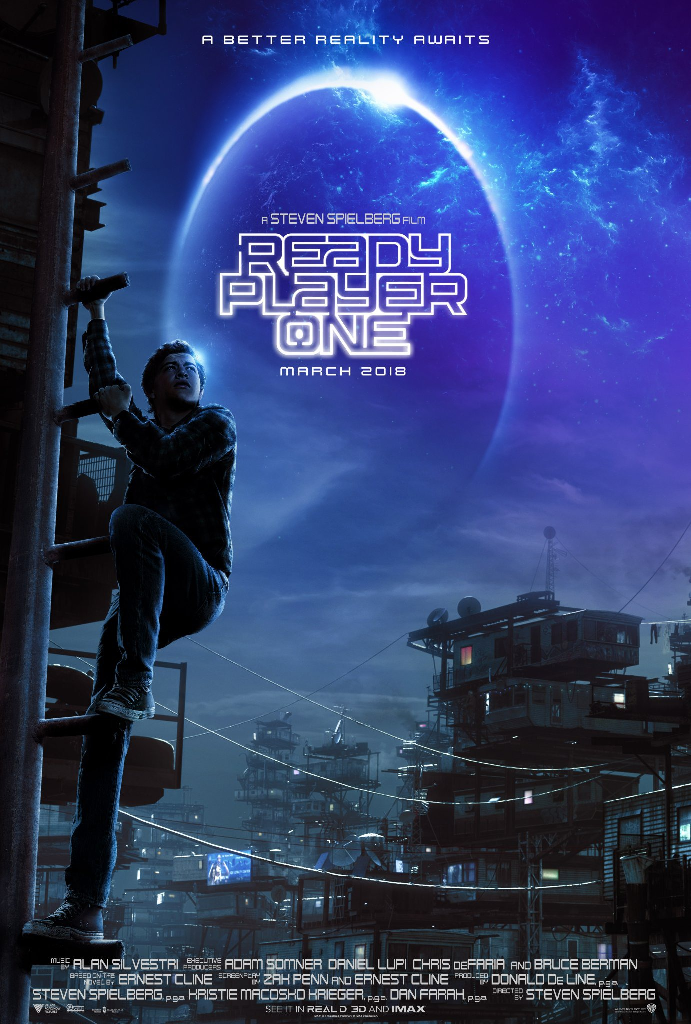 ready_player_one_ver2_xxlg