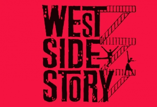 west-side-story-show-red