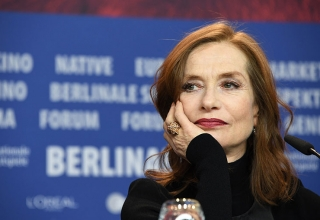 Berlinale2018dia3port