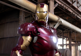 Anthony_Stark_(Earth-199999)_from_Iron_Man_(film)_0039