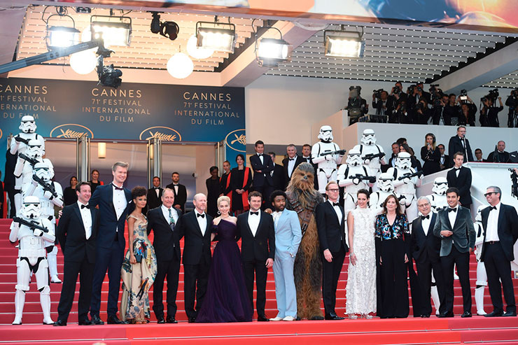 Solo-A-Star-Wars-Story-Premiere-Cannes